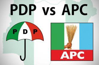 PDP & APC