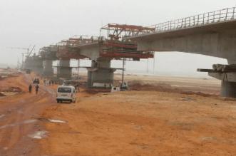 Second Niger Bridge