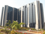 Banks Jostle to Meet CBN's 60 percent LDR Target