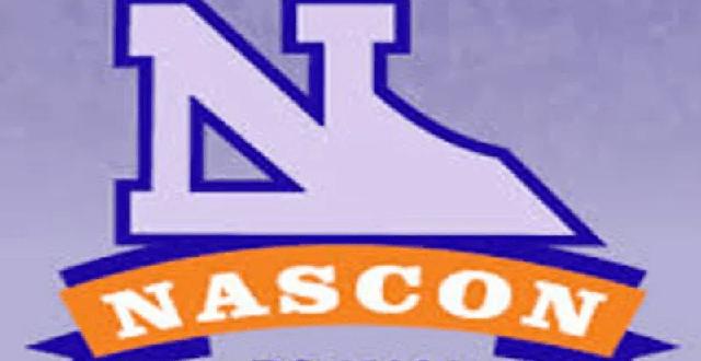NASCON
