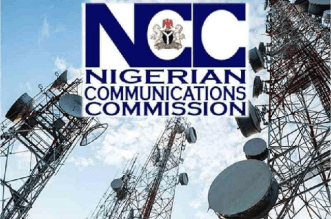 Nigeria's Telecoms Subscription Figure