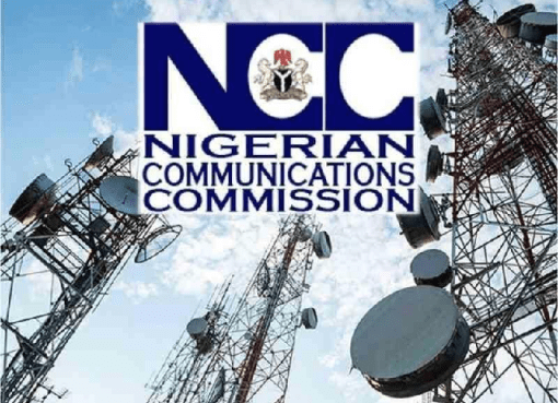 Submit Your NIN To Your Telecom Service Provider, NCC Tells Nigerians