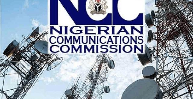 Nigeria's Telecoms Subscription Figure