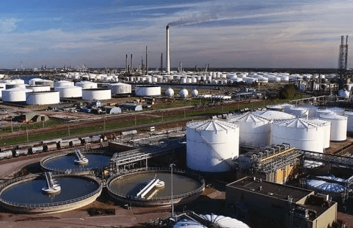 Oil and Gas Sector To Suffer Reduced Demand - FG