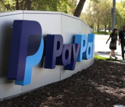 PayPal: UK Users To Hold, Sell Cryptocurrency