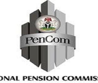 Q3: N217bn Invested In Real Estate - PenCom