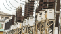 DisCos Remitted N51.2 billion out of  N163.1 billion in Q1 '18 – NERC