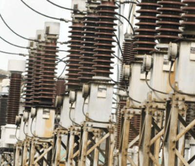 FG Targets 11,000 MW Power Generation By 2022