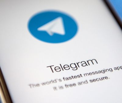 Telegram To Unveil Pay Service in 2021