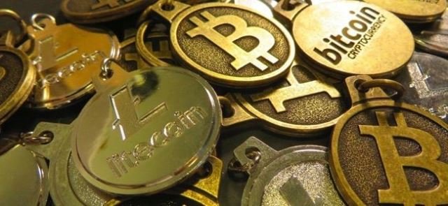 Ghana Discussing Possibilities Of Digital Currency, E-cedi