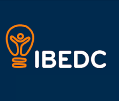 'We Are Losing Money' - IBEDC Complains