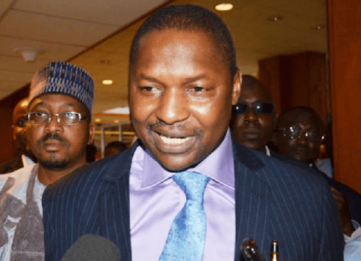FG Restates Commitment To Improve Lives Of Niger Delta Residents