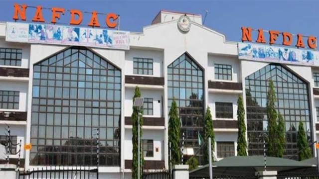 NAFDAC Okays Chloroquine