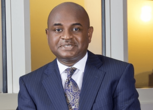 Recession: Nigeria's Economic Crisis Requires a Political Solution – Kingsley Moghalu