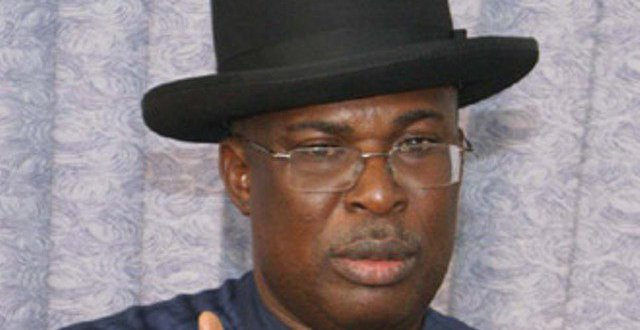 No Date Has Been Decided For The Removal Of Subsidy – Sylva