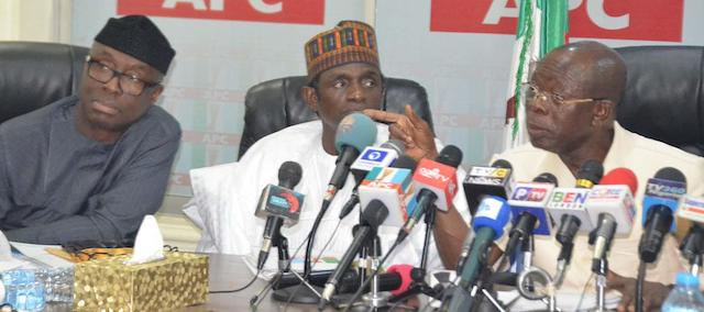 Yobe State Govt Spends N4bn On Rural Electrification Projects