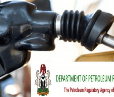 DPR Sets New LPG Guidelines for Investors, Operators