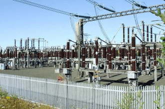 Electricity Workers Set to Embark on Nationwide Strike