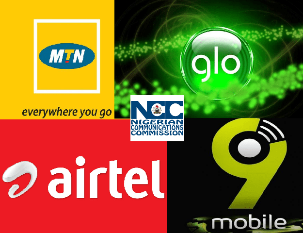 Telecoms Subscribers Dropped To 204m in Q4, 2020 - NBS