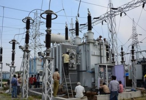 Nigeria Needs N1tn For Efficient Electricity Transmission – TCN