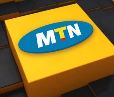 MTN Nigeria Statement on Service Disruption on October 9th 2021