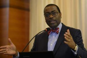Unavailable COVID-19 Vaccines Poses Risk To African Economy – AfDB