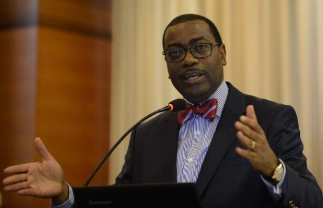 Unavailable COVID-19 Vaccines Poses Risk To African Economy - AfDB