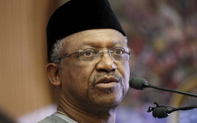 Ehanire Says Nigeria Needs N1.89trn To Fight Malaria