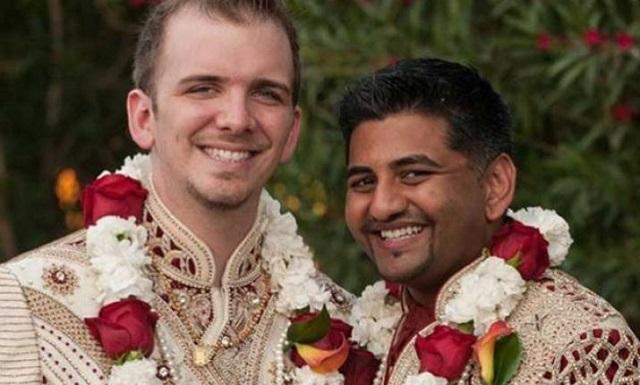 indiyan gay sexe