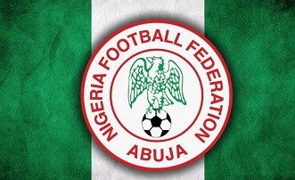 NFF Elections