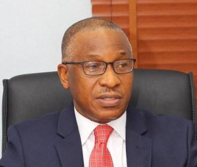 BPE Eyes Unbundling Transmission Company of Nigeria