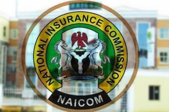 NAICOM Extends Deadline