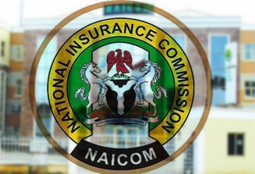 NAICOM Announces Withdrawal Of UNIC Insurance's Operational Licence