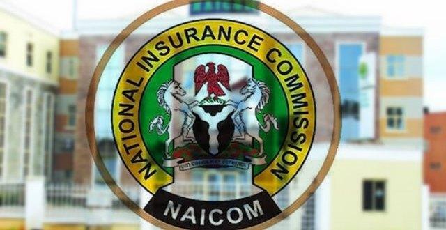 NAICOM Extends Deadline