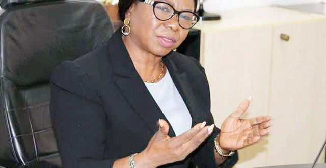 Securities and Exchange Commission Nigeria