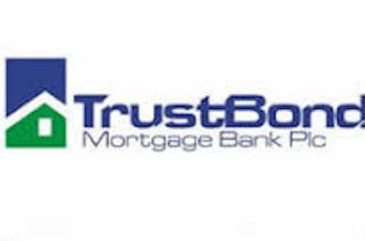 TrustBond