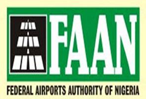 Eld-el-fitri: Observe COVID-19 protocol, FAAN Tells Airport Users