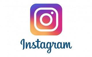 Instagram top Trends