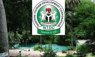 Nigeria Travel and Tourism