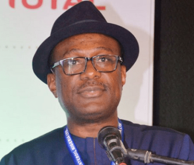 NCDMB Raises Concern Over Export Of Oil Jobs To China