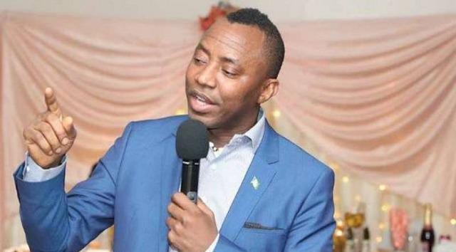 Lagos State AAC Rejects Nzenwa