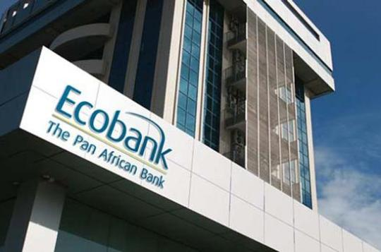 Image result for Ecobank Campus Activation Resumes, Holds Concert in OAU