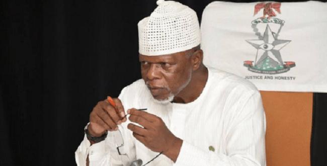 Nigeria's Borders Remain Shut