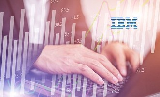 ExxonMobil and IBM