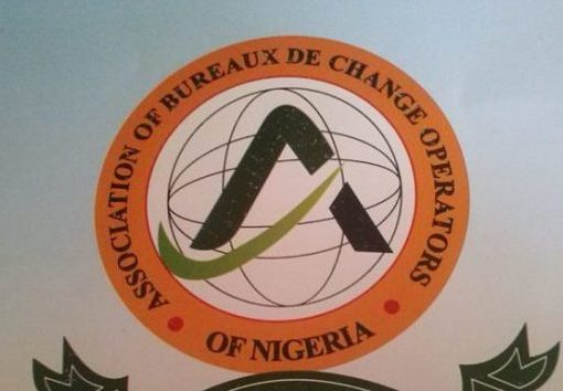 Discourage Use Of Crypto For Remittances, ABCON Tells CBN