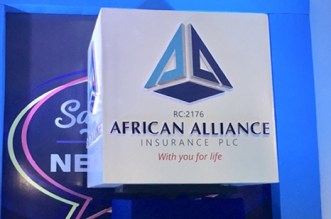 Africa Insurance