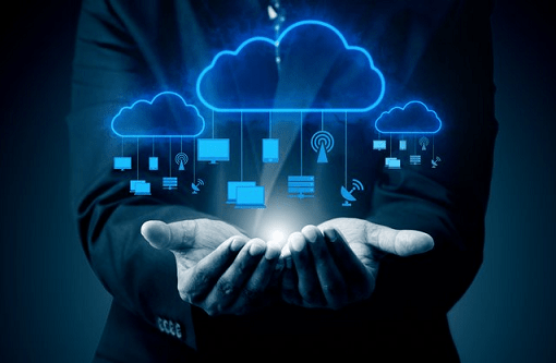 IT Experts Push For 30% Local Data Hosting By 2024