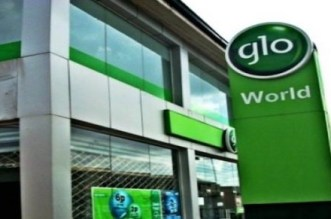 Glo Cuts International Call Rate