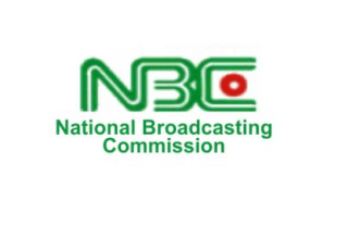 NBC Sanctions 3 Radio Stations