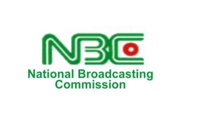 NBC Sanctions 3 Radio Stations